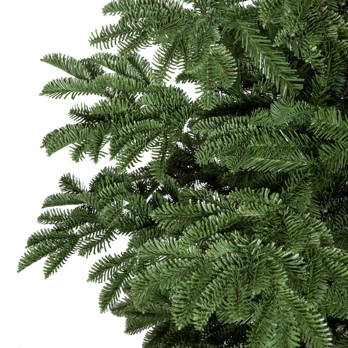 Künstlicher Tannenbaum Alpentanne Premium