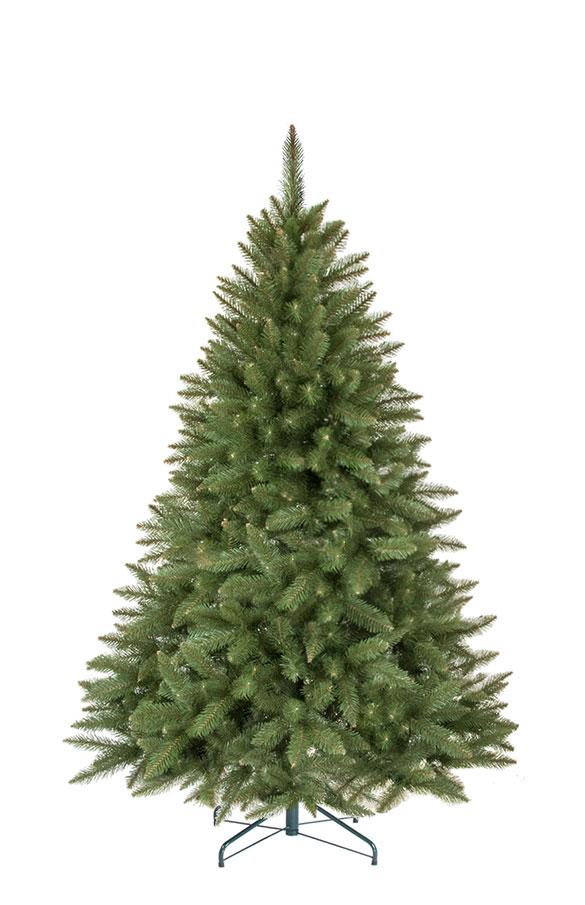 Weihnachtsbaum Künstlich 100cm.Künstlicher Weihnachtsbaum Fichte Natur Künstliche Weihnachtsbäume
