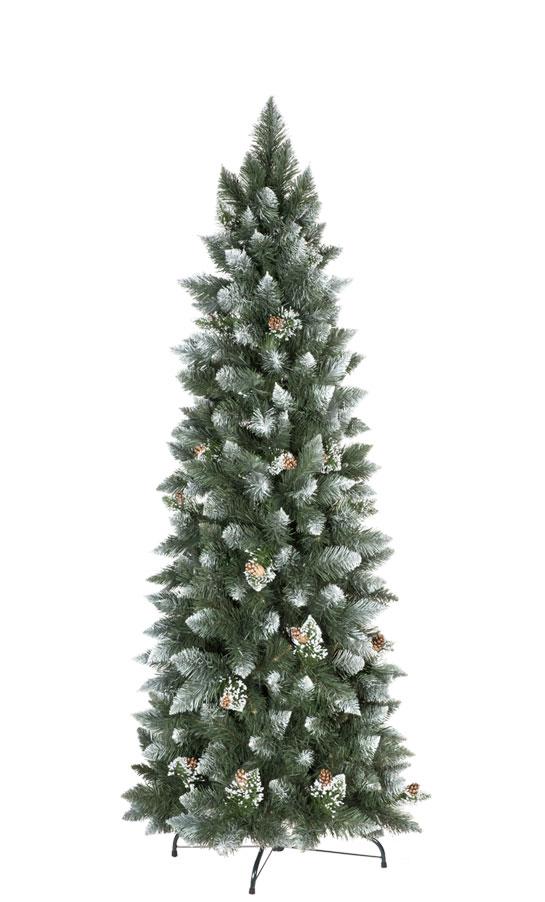 Weihnachtsbaum metall klappbar