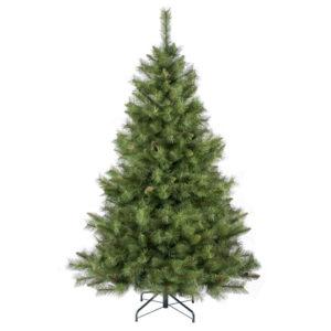 Künstlicher Weihnachtsbaum Skandinavische Tanne