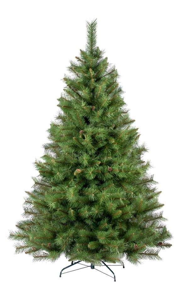 Künstlicher Weihnachtsbaum Tannenbaum Kiefer