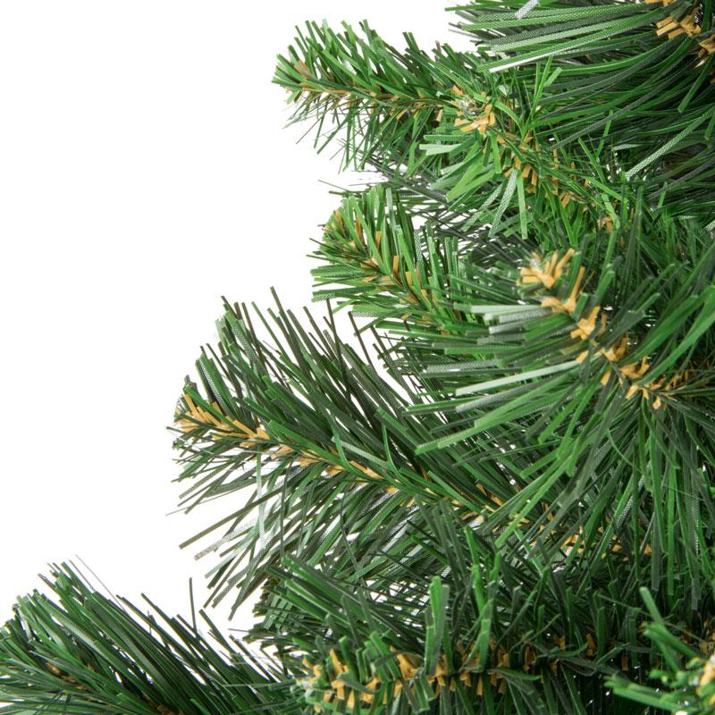 Künstlicher Weihnachtsbaum Tiroler Kiefer